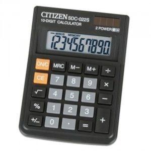 Калькулятор для сайта онлайн