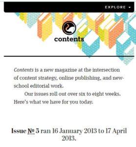 Мобильное меню для сайта на WordPress: типы