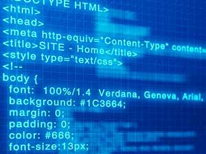 Как вставить код в страницу WordPress