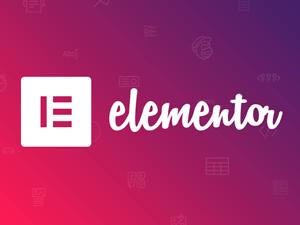 Плагин Elementor для WordPress: мощный конструктор сайтов
